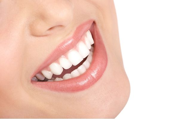 At Manor Lakes Dental - Your smile is our inspiration!