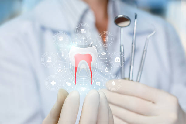We have a range of services on offer fro Weribee Residents including fillings whitening veneers dentures crown and bridge root canal treatment cosmetic dentistry children's dentistry Wisdom teeth extractions and bulk billed Child Dental Scheme.