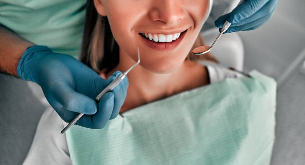 Get an unbeatable smile at Manor Lakes Dental - The dentist for residents of Werribee, Manor Lakes and Wyndham Vale